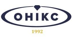 магазин oniks