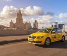 Английский язык теперь будут знать все Московские таксисты