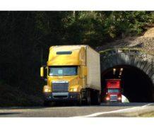 РФ и Узбекистан согласовали квоту на дорожные перевозки 2018 года