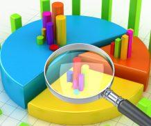 Бизнес план: Анализ отрасли